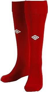 Sports Soccer Socks