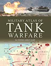 Best military atlas of tank warfare Reviews