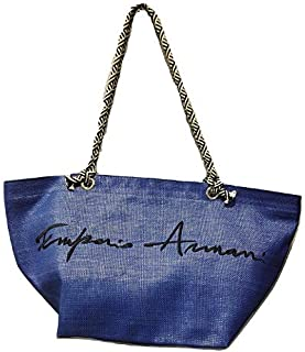 Itemporio Borse Armani E Borsescarpe Donna Tshrcqd Amazon qSVpUzM