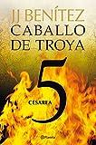 libro caballo de troya 5