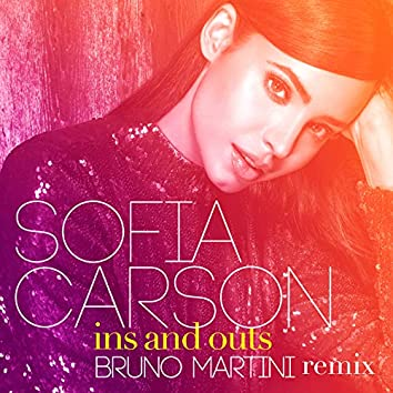 Ins and Outs (Bruno Martini Remix)