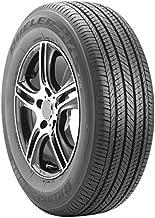 Bridgestone Dueler H/L 422 Ecopia All-Season Radial Tire - 215/65R16 102V