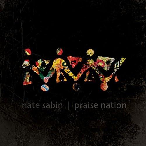 Nate Sabin