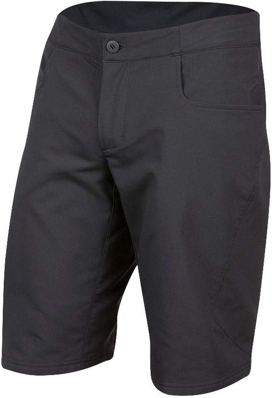 Pearl Izumi Canyon MTB Shorts Black
