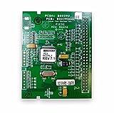 Jandy Zodiac R0586100 AquaLink PDA-P4 Replacement PCBA REV 7.1 B00291 B0029201