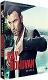 51TESOvUsTL. SL160  - Une saison 5 pour Ray Donovan, le fixer de Showtime continue de résoudre les problèmes des autres