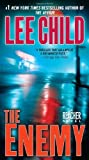 The Enemy (Jack Reacher, No. 8) by Child, Lee (2009) Paperback