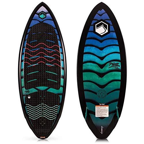 "Liquid Force Primo 4' 9"" wakesurfer"