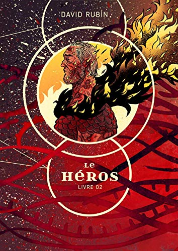 Le Heros - Livre 02