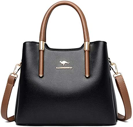 Ladies Purses and Handbags On Clearance wallets Satchel Wallets and Handbags product image
