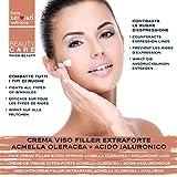 Zoom IMG-1 zerolab crema viso antirughe acido