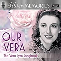 Silver Memories: Our Vera