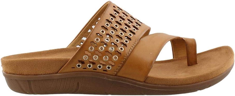 Baretraps Juny Women's Sandals & Flip Flops