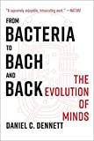 EBOOK (ePub) and KINDLE (MOBI) From bacteria to Bach and Back
