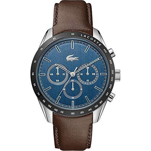 Lacoste Watch 2011093
