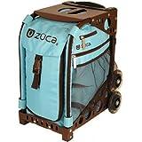 Zuca Calypso Sport Insert Bag (Frame Sold Separately)
