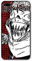 呪術廻戦 iphone 7 plus ケース iphone 8 plus ケース カバー 薄型 ゲーム アイフォンケース おしゃれ TPU かわいい ソフト 耐衝撃 レンズ保護 指紋防止 軽量 俳優 頑丈 イケメン 人気 可愛い おしゃれ シンプル 贈り物 高級感 耐摩擦