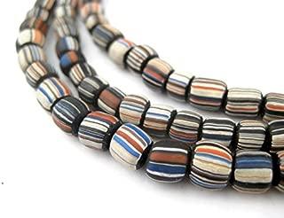 gooseberry beads