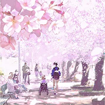 アニメ映画「ジョゼと虎と魚たち」オリジナルサウンドトラック