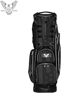 Best callaway 2016 hyper lite 3 stand bag Reviews