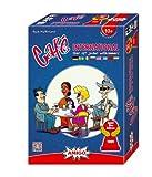 Amigo 02620 - Café International (Spiel)