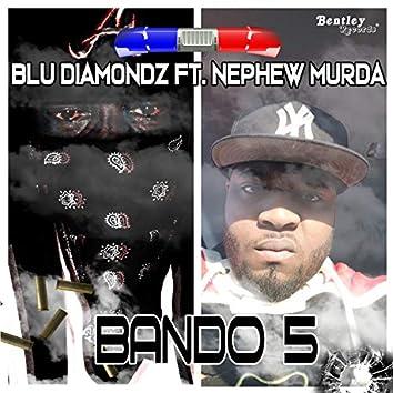 Bando 5