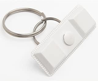 Clik-Clik Super ClikMagnets White 10pk