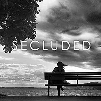 Secluded