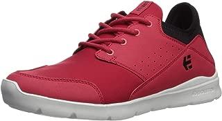 Men's Lookout Sneaker