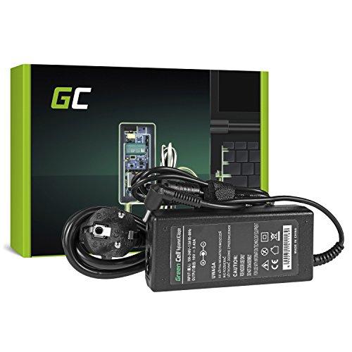 Green Cell Cargador para Ordenador Portátil ASUS X540SA-XX004D / Adaptador de...