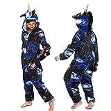 Czc-dp Cartoon Kostüme Pyjamas Tier Baby Body for Kinder Mädchen Jungen Nachtwäsche for Kinder...