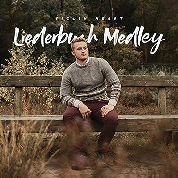 Liederbuch Medley