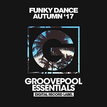Funky Dance (Autumn '17)