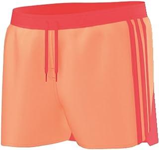 adidas - Pantalón corto deportivo - para niña