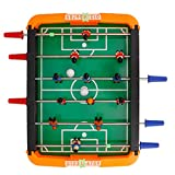 Semiter Futbolín, Mini Futbolín, para Bares Fiestas Adultos Niños