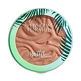 Physicians Formula Murumuru Butter Bronzer, Cream Shimmer Makeup Sunset, 0.38 Ounce