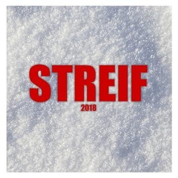 Streif 2018