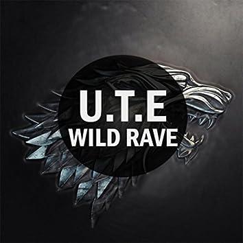 Wild Rave
