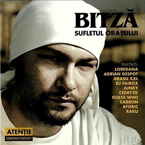 Bitza