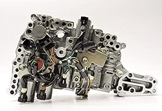 Best jf016e valve body Reviews