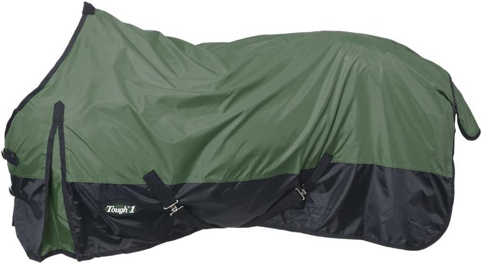 Tough-1 1 year warranty 420D Sheet mart Waterproof