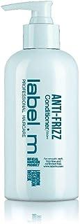 label.m Anti-Frizz Conditioner, 1 L
