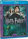 Harry Potter et la Coupe de Feu - Année 4 - Le monde des Sorciers de J.K. Rowling -...