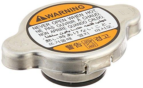 HYUNDAI Genuine 25330-3K000 Radiator Cap Assembly