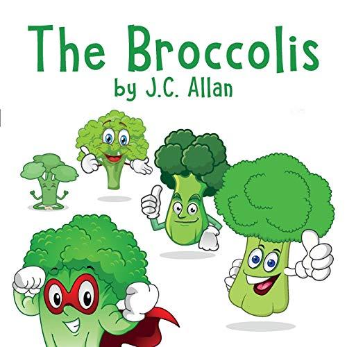 The Broccolis