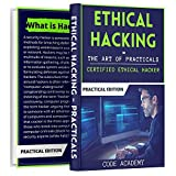 Basic to Advance Ethical Hacking Ethical Hacking Tools - 150+ Practical Guide for Hacking