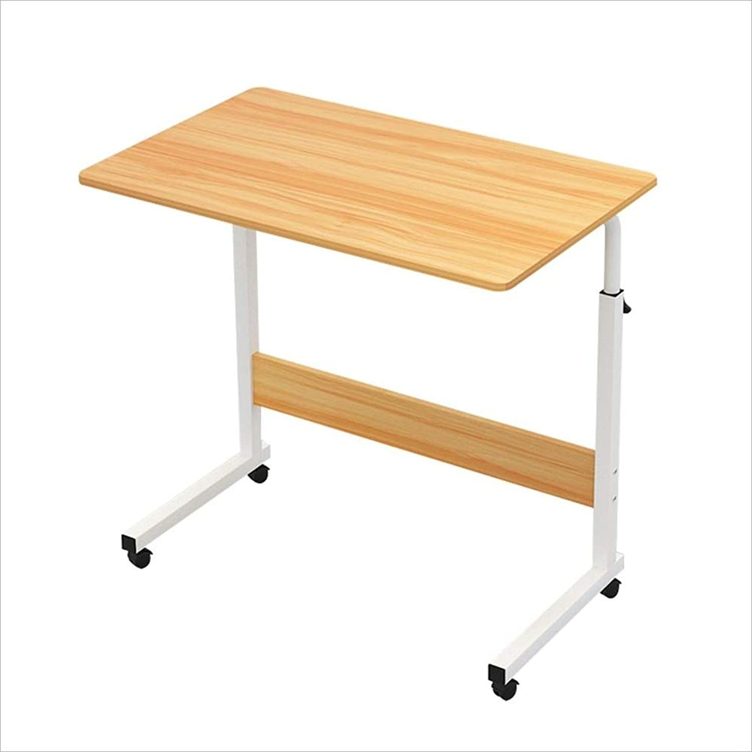 NAN Laptop Table Bed Desk Simple Bedside Table Student Lift Table Dormitory Lazy Table Folding Tables