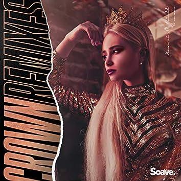 Crown (Remixes)