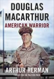 Image of Douglas MacArthur: American Warrior