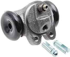 Raybestos WC10588 Professional Grade Drum Brake Wheel Cylinder
